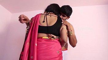 mallu desi sex vidioes6 aunty andhra telugu latest saree Kendra lust gives a great blowjob
