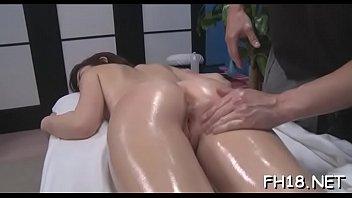 chinez hd xxx Tamil sutant tecer sex