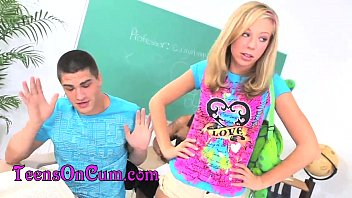 test lexi belle Jayden james riding a sybian10