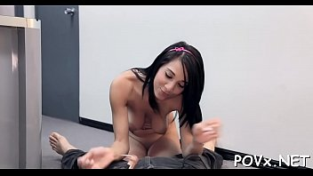 video mitionary se 60 year old mom sex porn