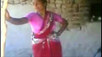 aunti videos blowjob village mallu hot Thin girl taking big dicks