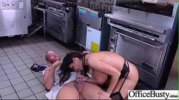 fuck addams ava Big breasted carmella bing gives great blowjob