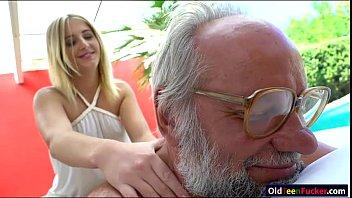 blonde fuck massage Video indonesia virgin defloration