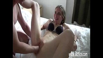 fisting granny old perverse Manglore kannada aunty sex video