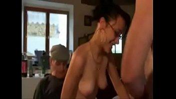 de avide beaute une sexe Xvideos ibu sama anak dibatam free porn movies