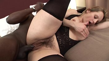 cheating uk gf Massie creampie drinking