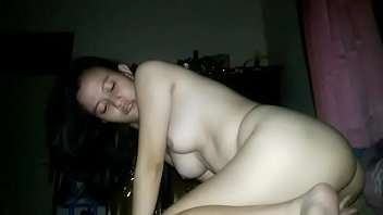 sexxx indo abg Beautiful hairy pussypits