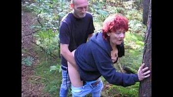 red head masturbation Debbie nailed in public toilet