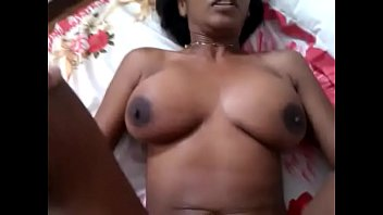 audio in with hindi bhabhies saree sexy Brokeamateurs facials compilation