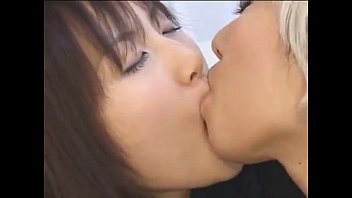 oiled lesbians scissoring japanese Tamil incest brother and sister sex fucking story videos free download