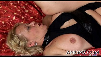 from with hollywood incest mom movies Wife swap story