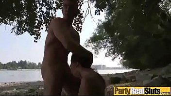 rape at lake group by girl indian a Hot japanese anal
