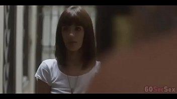 porntube hollywood video shetty actress shilpa Explicit oral gay