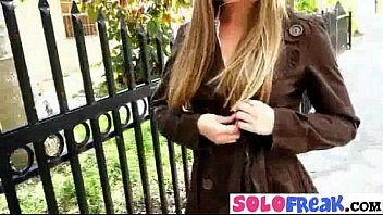 revenge on gets her brazzers summer fmm Holliwood actress nude