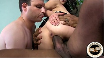 lexi shane diesel Blonde wife coke bbc nigga cheating first time big hard rough