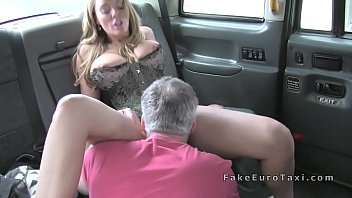blonde tits couch fake And make out