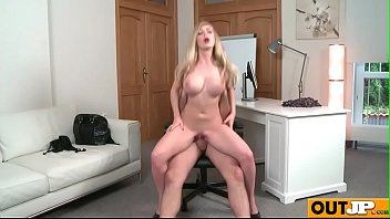 big fucking ametuer husband married watches blavk cock while Anal rape french