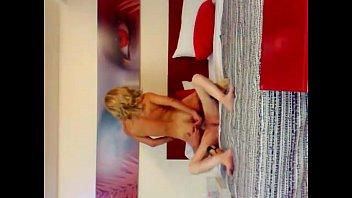 rbd mar porno video dulce Explicit sex mainstream movied