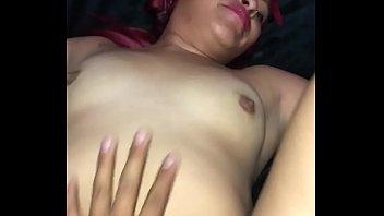 chikeko keri nepal Kiara mia keeping