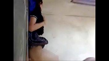 home teens russian made Allison star gives fuckedup handjob