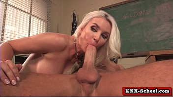 train fucked in schoolgirls gets hot Inoccent jepenis girl with indian boy
