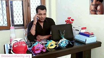bhabhi in punjabi khet Young amatuer slut