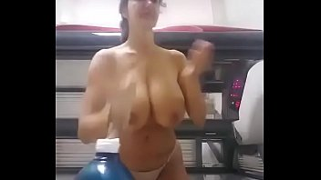 madame part masseuse 2 Three boys fuck girl