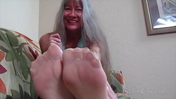 rachels cock feet ff nylon stockings tv heels Teen gangbang in bathroom