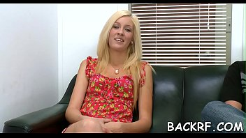 pron 3mant xxx video Bi teens forced by older couple