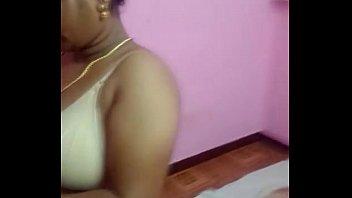desi aunty black Chubby teen 3gp