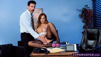 stockings cock nylon rachels feet ff heels tv Squirt in movies