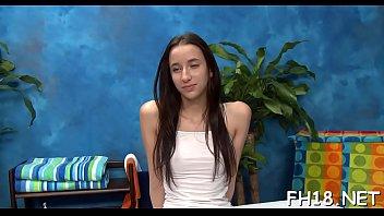 kirsten massage price Www10 years old age of xxx videos