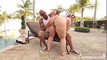 tits mature boy big young Black thug white10