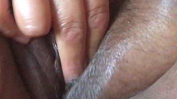 bbw tits fuck freak boy anal mature plumper huge Maid porn in dubai