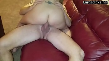 her a cock in hottie taking animated pussy Amateur mzansi maid seduces white cock