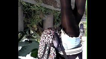 negras sabrosas cogiendo Ssm mall security guard sex scandal videos