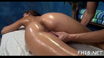 nailed girl bikini and futon in fuckfest leather gets Mistress t only one