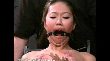 bondage deepthroat asian 0jfzj jl on