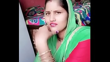 on free watch mobile desi porn online tv Documents real incest