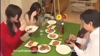 japan yo69 sexvideos cnm Asian lesbians in pantyhose
