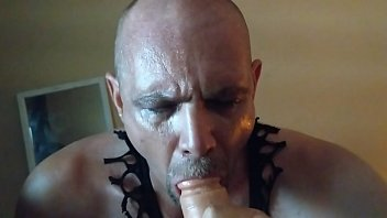 black cocks jerking Japanes room hidden cam