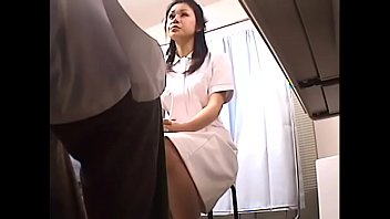nurse big japanese Girls forced sex with bus 3gp