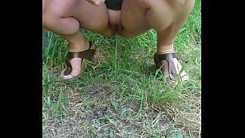 leather femdom outdoor Mvk4500my friends girl jaslene jade