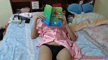 thai creampie jo High school student porn