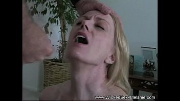 caught panties sniffing mom son Real mom scream fuck me my son