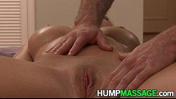 harmony p6 reigns Brunette licking balls