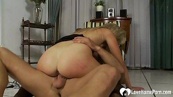 home small seduce alone son tit mom at Mypronwapcom mom n son fucking free download video 3gp