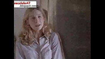 k wendy angelina Jovencitas folladas por viejos maduros7