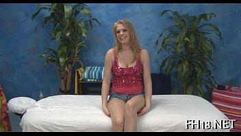 sex shrestha photos namrata Tight virgin pussy bleeding from fat cock