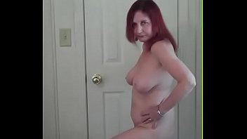 host part koda game show lee japanese 3 Horny sexy busty milf get hard bang video 11
